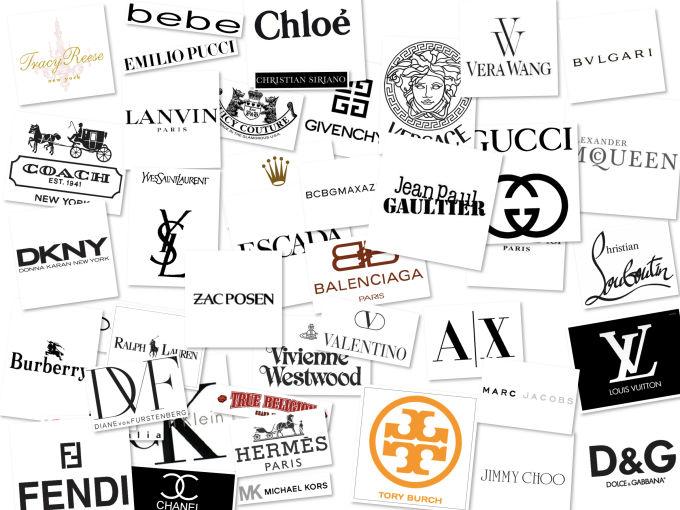 0f1b1bd228374 dünyaca-Ünlü-markaların-logoları-nasıl-doğdu-1-1528639666.jpg